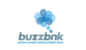 featurelarge_Buzzbnk-Logo